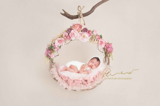 baby toddler newborn photo shoot shooting mumbai india